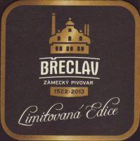 Pivní tácek zamecky-pivovar-breclav-22-small