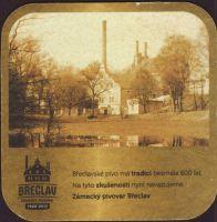 Pivní tácek zamecky-pivovar-breclav-22-zadek-small