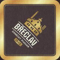 Pivní tácek zamecky-pivovar-breclav-25-small