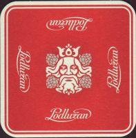 Pivní tácek zamecky-pivovar-breclav-29-small