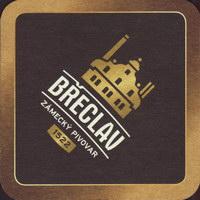 Pivní tácek zamecky-pivovar-breclav-3-small