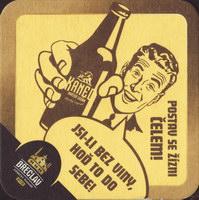 Pivní tácek zamecky-pivovar-breclav-3-zadek-small