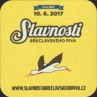 Pivní tácek zamecky-pivovar-breclav-30-small