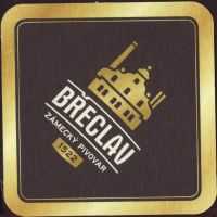 Pivní tácek zamecky-pivovar-breclav-32-small