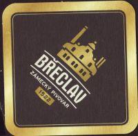 Pivní tácek zamecky-pivovar-breclav-34-small