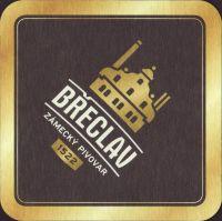 Pivní tácek zamecky-pivovar-breclav-36-small