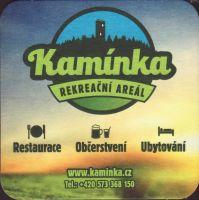 Pivní tácek zamecky-pivovar-breclav-38-zadek-small