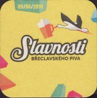 Pivní tácek zamecky-pivovar-breclav-41-small