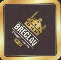 Pivní tácek zamecky-pivovar-breclav-7-small