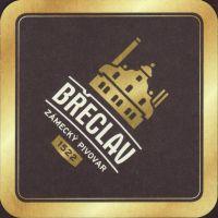 Pivní tácek zamecky-pivovar-breclav-8-small