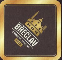 Pivní tácek zamecky-pivovar-breclav-9-small