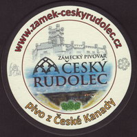 Pivní tácek zamecky-pivovar-cesky-rudolec-1-small