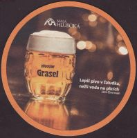 Pivní tácek zamecky-pivovar-cesky-rudolec-2-zadek-small