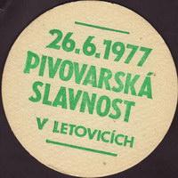 Bierdeckelzamecky-pivovar-letovice-1-zadek-small