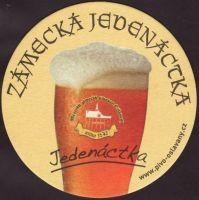 Pivní tácek zamecky-pivovar-oslavany-1-small