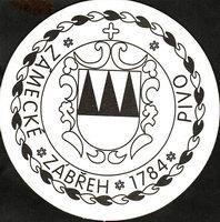 Pivní tácek zamecky-pivovar-zabreh-1-small
