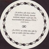 Pivní tácek zamecky-pivovar-zabreh-1-zadek-small