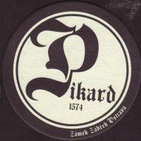 Pivní tácek zamecky-pivovar-zabreh-10-small