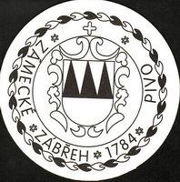 Pivní tácek zamecky-pivovar-zabreh-2-small