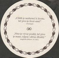 Pivní tácek zamecky-pivovar-zabreh-4-zadek-small