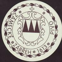 Pivní tácek zamecky-pivovar-zabreh-6-small