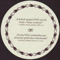 Pivní tácek zamecky-pivovar-zabreh-6-zadek-small