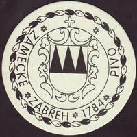 Pivní tácek zamecky-pivovar-zabreh-8-small