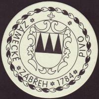 Pivní tácek zamecky-pivovar-zabreh-9-small
