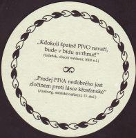 Pivní tácek zamecky-pivovar-zabreh-9-zadek-small
