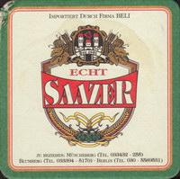 Pivní tácek zatec-11-small