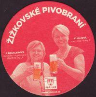 Pivní tácek zatec-24-zadek-small