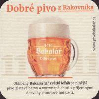 Pivní tácek zatec-26-small
