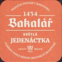 Pivní tácek zatec-26-zadek-small