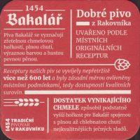 Pivní tácek zatec-27-zadek-small