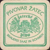 Pivní tácek zatec-28-small