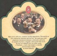 Pivní tácek zatec-7-zadek-small