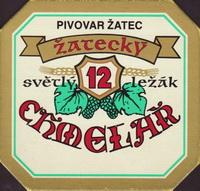 Pivní tácek zatec-8-small