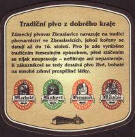 Beer coaster zbraslavice-1-zadek-small