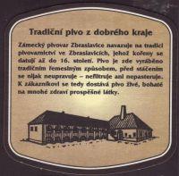 Beer coaster zbraslavice-2-zadek-small