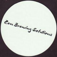 Pivní tácek zbs-project-1-zadek