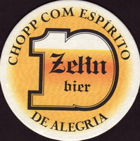 Beer coaster zehn-bier-1-oboje-small