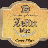 Beer coaster zehn-bier-2-small