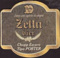 Beer coaster zehn-bier-2-zadek-small