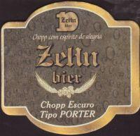Pivní tácek zehn-bier-2-zadek-small