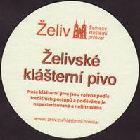 Pivní tácek zelivsky-klasterni-1-small