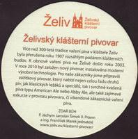 Pivní tácek zelivsky-klasterni-1-zadek-small