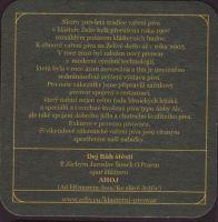 Pivní tácek zelivsky-klasterni-2-zadek-small