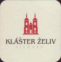 Pivní tácek zelivsky-klasterni-3-small