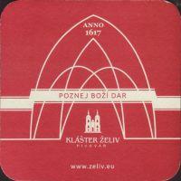 Pivní tácek zelivsky-klasterni-3-zadek-small