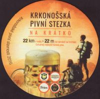 Pivní tácek zeman-10-small